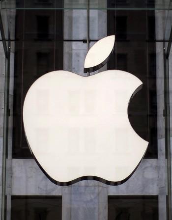 Apple обещала на Тръмп да отвори три завода в САЩ