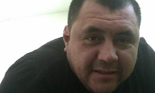 Убитият бизнесмен: От ГУМ-а в Дупница до соларното студио в Пловдив