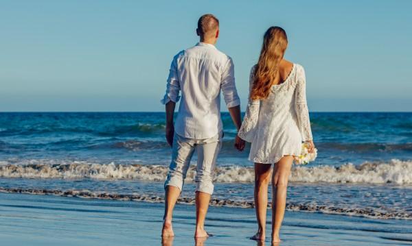 Как да балансираме между работата и любовта?