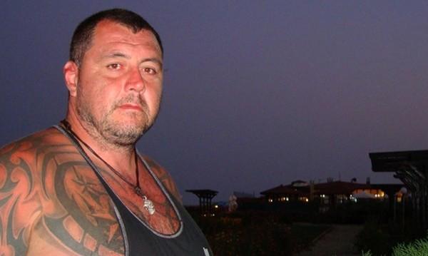 Бизнесменът Божилов – кротък човек! Кой го уби? Къде е оръжието?