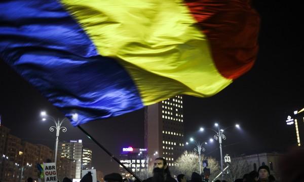 Мрачно полугодие за Румъния. Тръгва ли по стъпките на Гърция?
