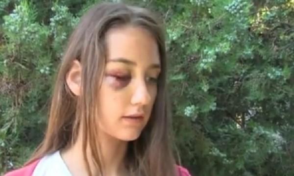 Мъжът, нападал жени в Несебър– чувал гласове, командвали го
