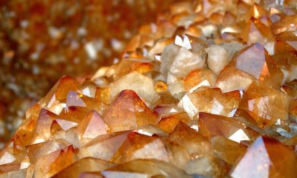 Кехлибар от Балтика: Слънчев камък в синя земя
