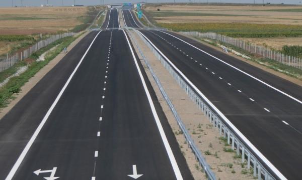За магистрали, пътища... съдът ще се произнася до 6 месеца