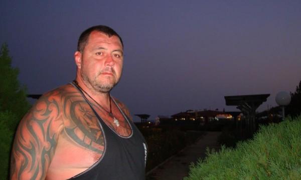 Убитият бизнесмен в Пловдив – поръчан на украински килър?
