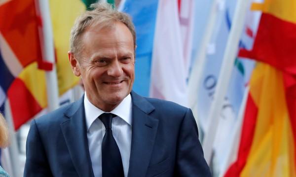 Полски прокурори призоваха на разпит Доналд Туск