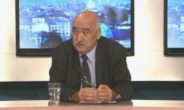 Депутатите единодушно: Камен Плочев – шеф на НЗОК