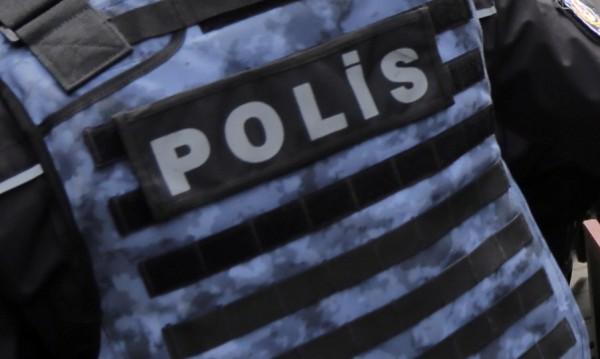 От парламента за задържаните в Турция: Да се спазват правата им!