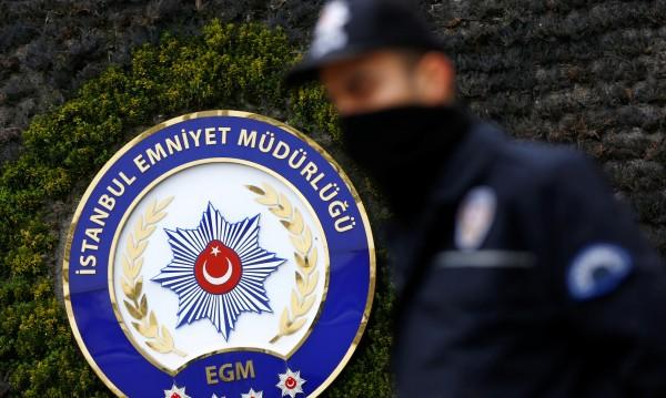 Едната от арестуваните в Турция българки – на свобода