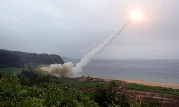 САЩ, ЕС и ООН скочиха на КНДР за балистичната ракета