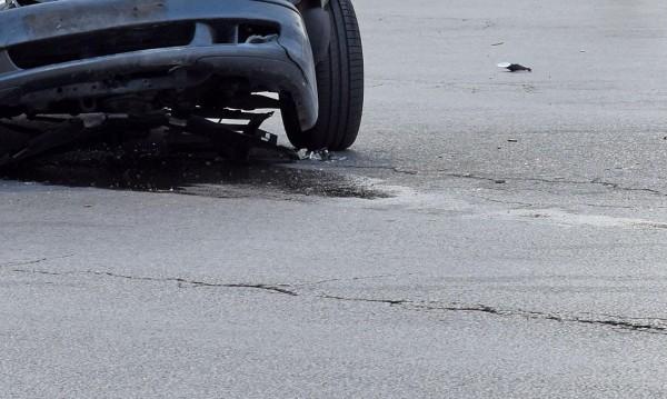 Само за ден: Петима загинаха по пътищата на страната