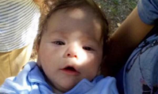 Намериха майката на изоставеното в София бебе