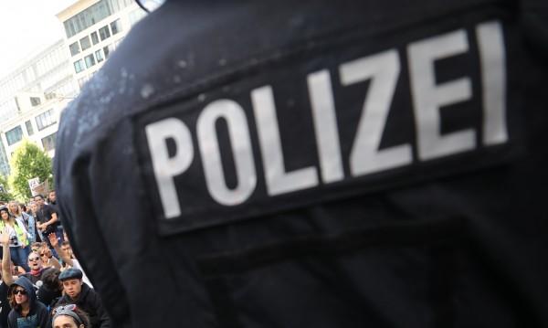 Нашенец е пострадал при стрелбата в германската дискотека