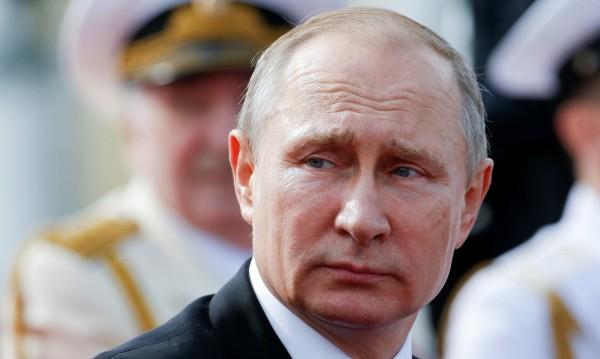 Криза след криза в отношенията между САЩ и Русия. Докога?