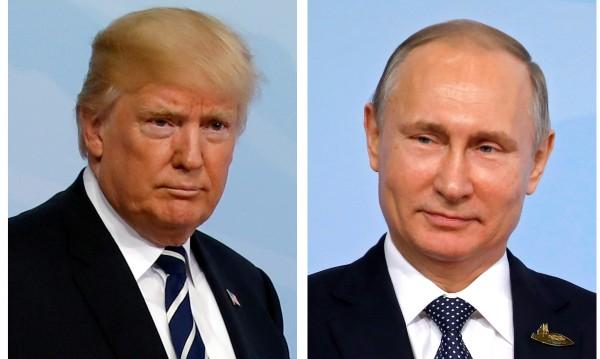 Да си го кажем: Надеждите за добри отношения САЩ - Русия угаснаха
