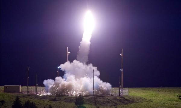 Корея иска от САЩ противоракетна отбрана. В страната