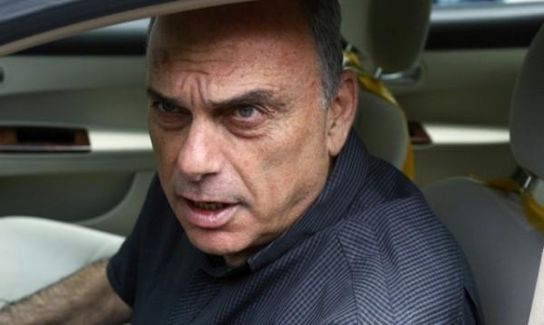 Грант е в София, Левски преговаря и с бивш треньор на Лацио