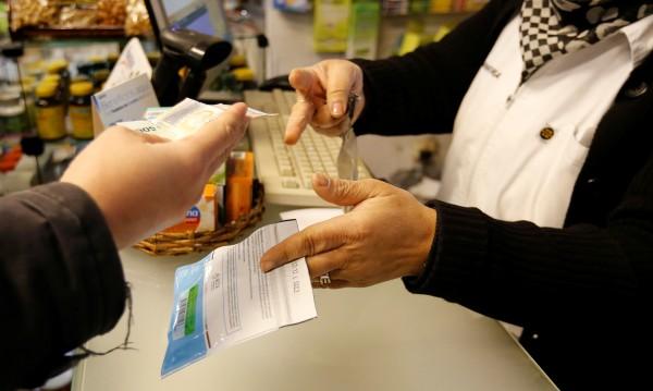Искаме от ЕК евроагенцията по лекарства да е у нас