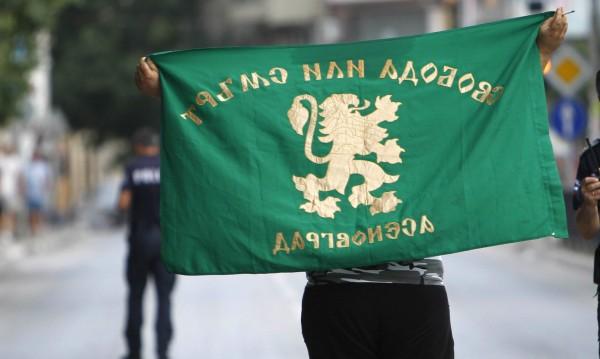 Искат бързи присъди за побойниците от Асеновград