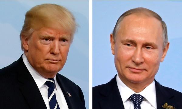 Рестарт на отношенията Русия – САЩ? Твърде късно е!
