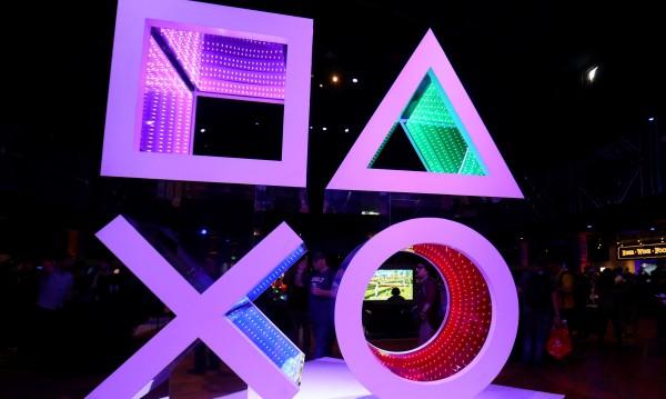 Четирикратен ръст на печалбата отчита Sony
