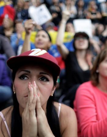 Как женските полови хормони си играят със страха и стреса?