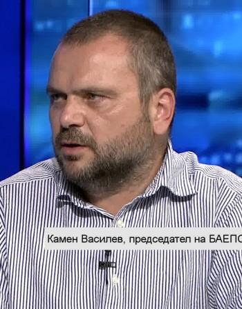 България без позиция за ограничаване на дизелите