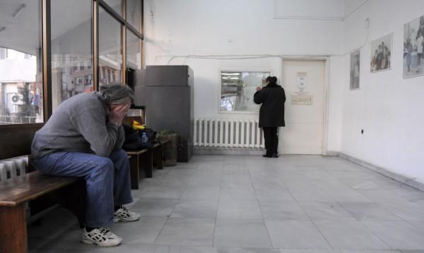 20 000 души минали през Пирогов за месец, 900 – неосигурени