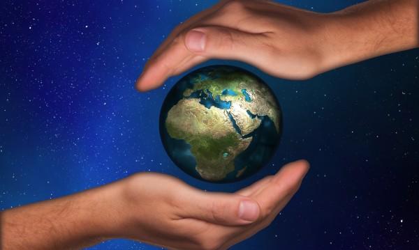 """От днес: """"Живот на кредит"""" за човечеството на Земята"""