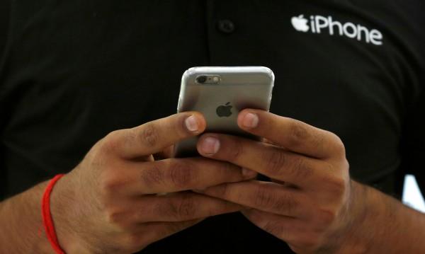 iPhone 8 – с очакване да разбие всички рекорди