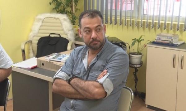 Сириец вини родни митничари: Откраднаха ми €7600!