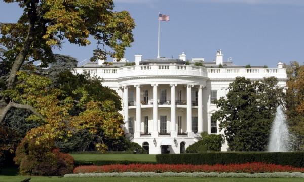 Доналд Тръмп за Белия дом: Истинска дупка!