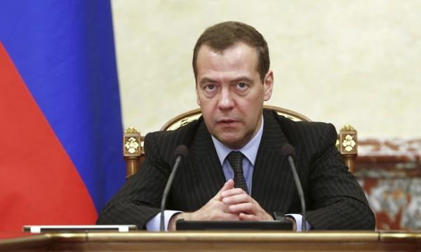 И Кремъл видя: Край на надеждите за топли отношения със САЩ