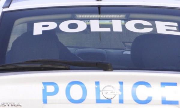 Арестуваха млад мъж за кражба на 5 500 лева
