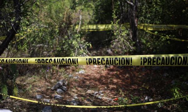 """Развръзка за смъртта в """"Лаута"""": Откриха пистолета! У 74-годишен бивш военен"""