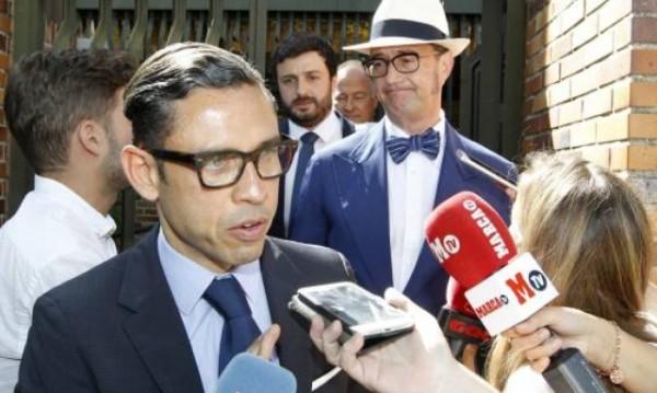 Пречка! Испанската лига не прие парите за Неймар!
