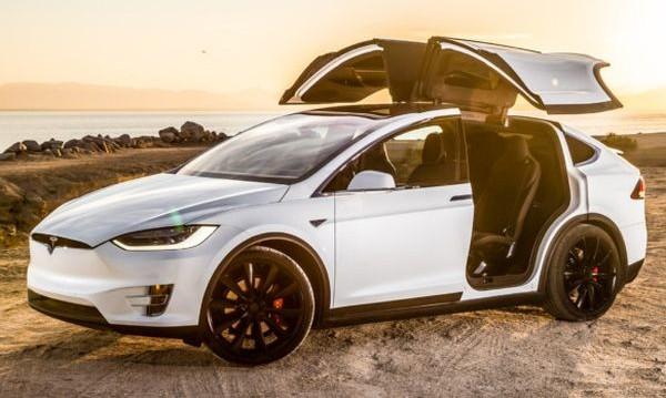 Пазарът на коли в САЩ шокира дори експертите