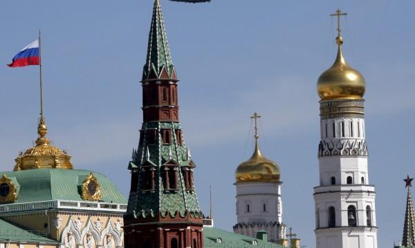 Доналд Тръмп, Майк Пенс... На кого да вярваме за Русия?