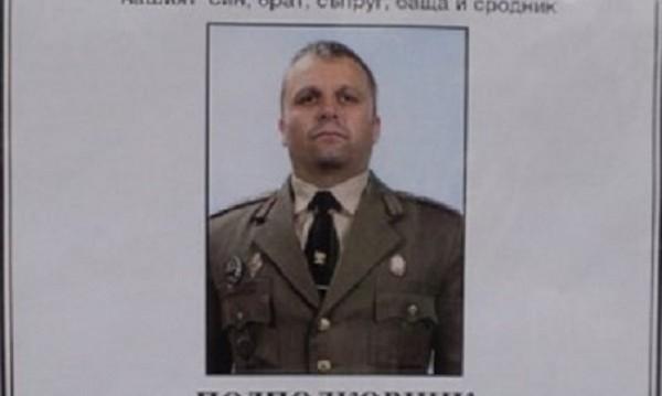 Шефът на Спешното в Благоевград аут заради смъртта на военен