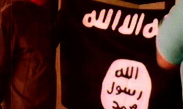 Намерено из Мосул: 173-ма джихадисти... Готови за Европа