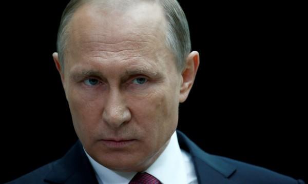 Путин – кандидат през 2018-а? Ще си помисли