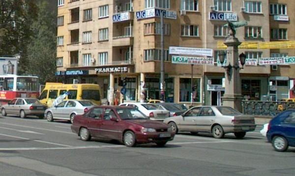 Пак ремонти в София – подхващат Орлов мост