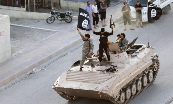 271 джихадисти са се завърнали във Франция от Сирия и Ирак