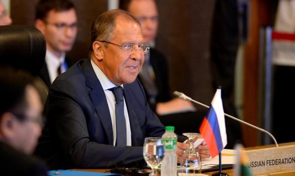 САЩ готови за работа с Русия, искат да решат проблемите