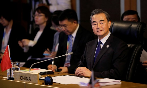 Въпреки загубите: Китай подкрепя санкциите срещу Пхенян