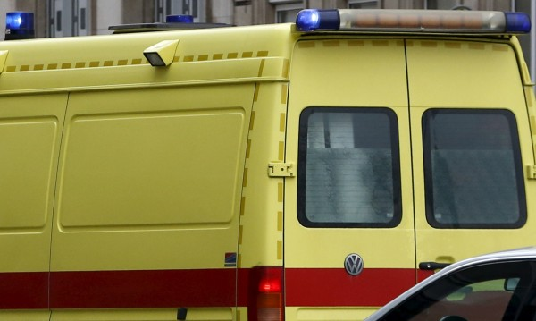 Ученици пострадаха от мълния във Франция