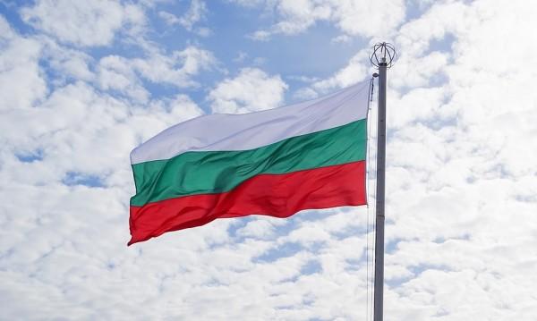 Завръщат ли се синовете български вкъщи? А безработицата?