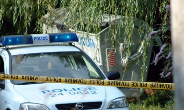 Жена бе изнасилена посред бял ден във Варна