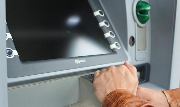Опитаха да разбият и ограбят банкомат в Перник