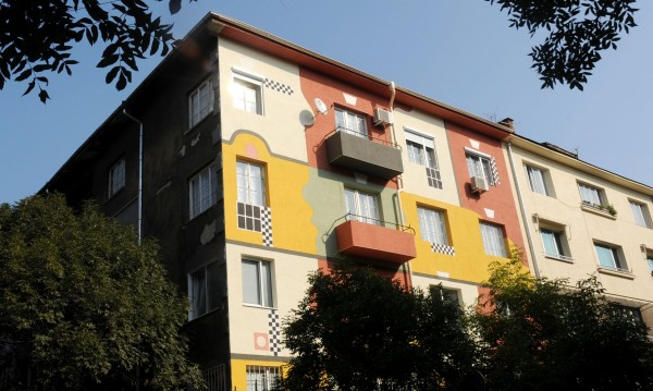 Сметката от санирането: 30 хил. апартамента, 62 252 българи